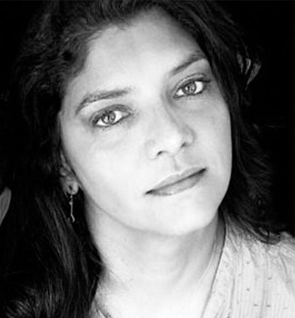 Elaine Solero